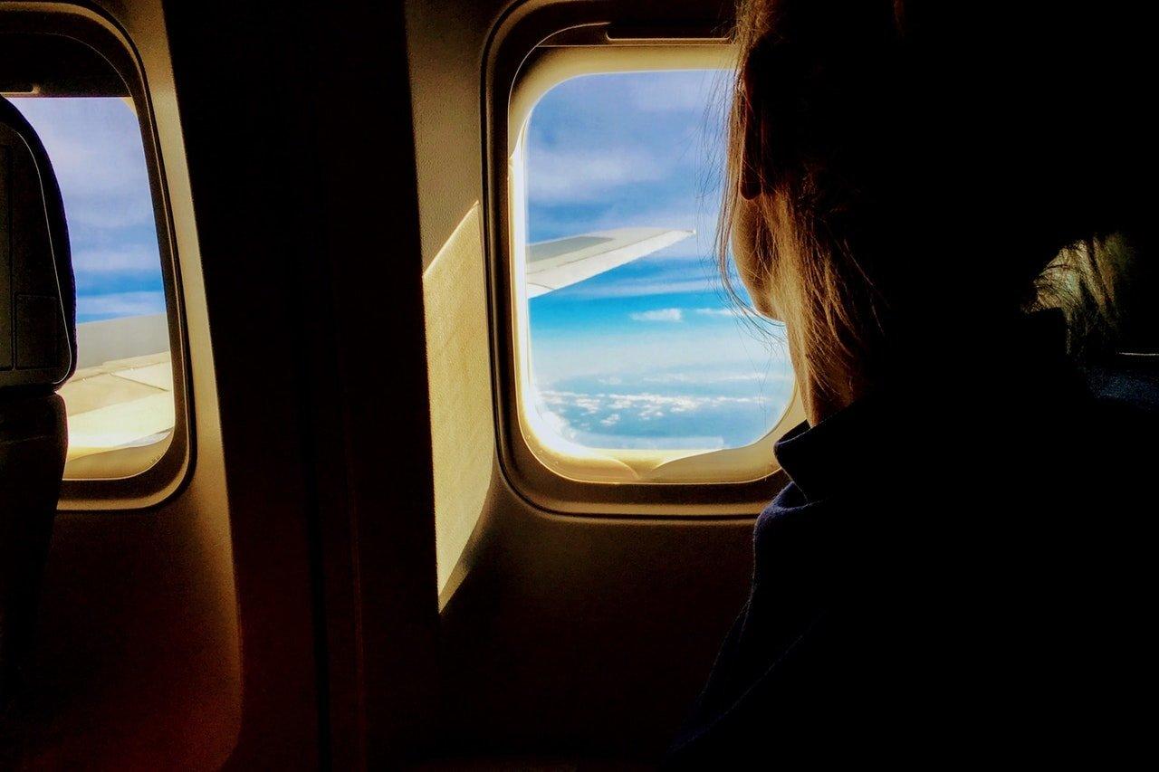 la mejor opción para viajar por el mundo a bajo costo.