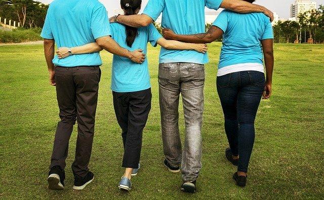 Programas de Voluntariados en Latinoamérica